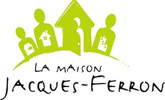 La Maison Jacques-Ferron